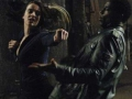 michelle-ryan-fight-with-black-guy-2