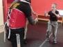 Gyerek önvédelmi tréning 2. csoport - 17.02.11.