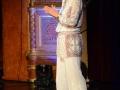 meglepetés program - Bátor Tábor létrejöttének inspirációja az Alapító feleségének előadásában