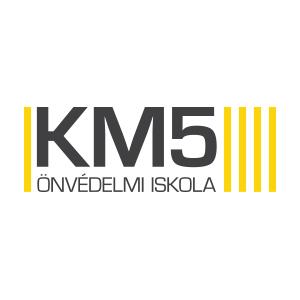 KM5 Önvédelmi szemlélet offline – online