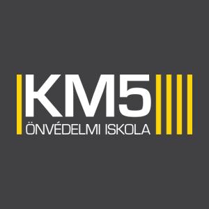 KM5 Krav Maga nyári edzőtáborok beszámolója