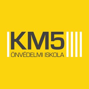 II. Krav Maga és Kettlebell jótékonysági sportesemény – eredmények és képek