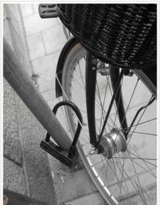 biciklilakatolas1