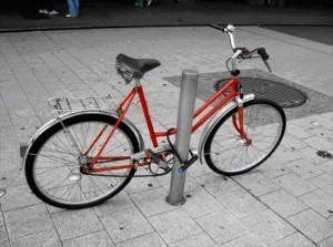 biciklilakatolas2