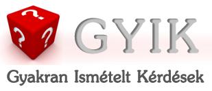 GYIK-copy2