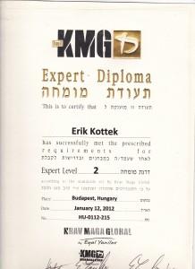 expert2_0001