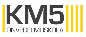 km5_logoszuk