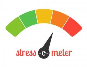 Stress-O-Meter-05