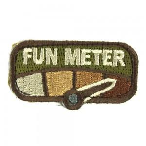 fun-meter-multicam
