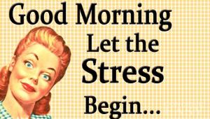 how-stress-affects-fertility
