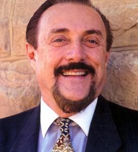 Philip-Zimbardo-psychology-1775280-1348-1483
