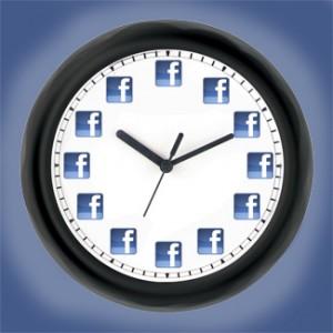 Facebook-Clock-Tony-Teofilo