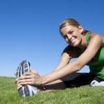 Felmérés – Sportolás, egészség védelme hazánkban