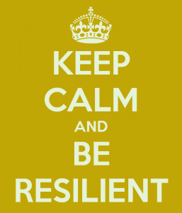 keep-calm-and-be-resilient