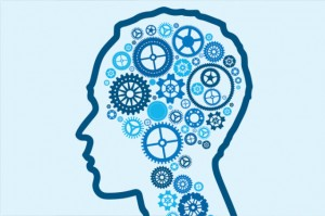 blog-mental-health-638x425