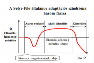 stressz1