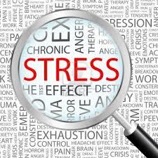 stressz8