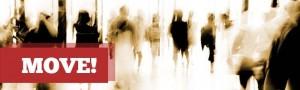 moving-people-blog1